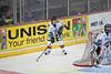 Hockeyfest-8379