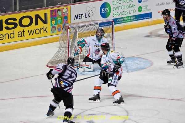 Hockeyfest-8404
