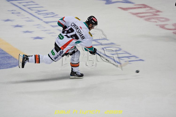Hockeyfest-8409