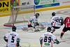 Hockeyfest-8677