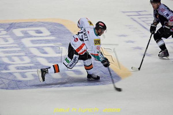 Hockeyfest-8427