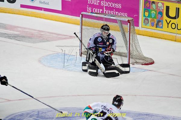 Hockeyfest-8421