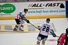 Hockeyfest-8687