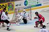 Hockeyfest-8498