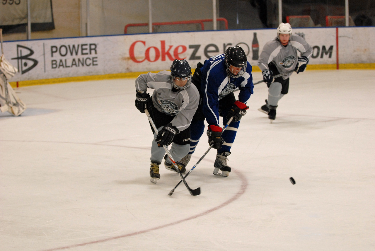Kings camp_0593e