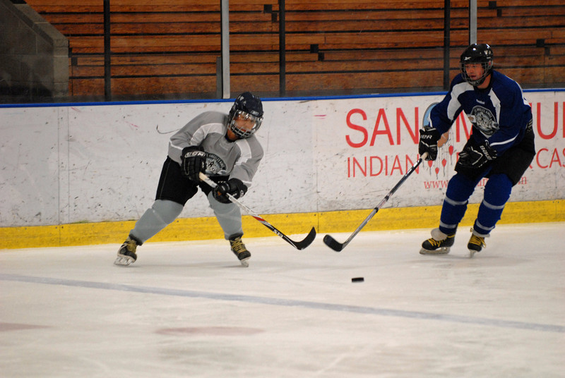Kings camp_0366e