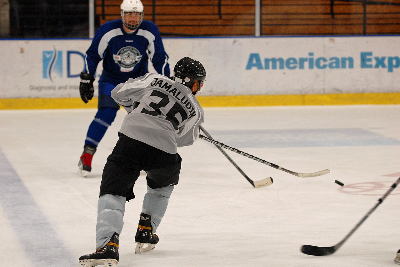 Kings camp_0578e