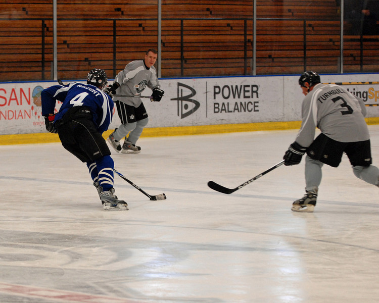 Kings camp_0342e