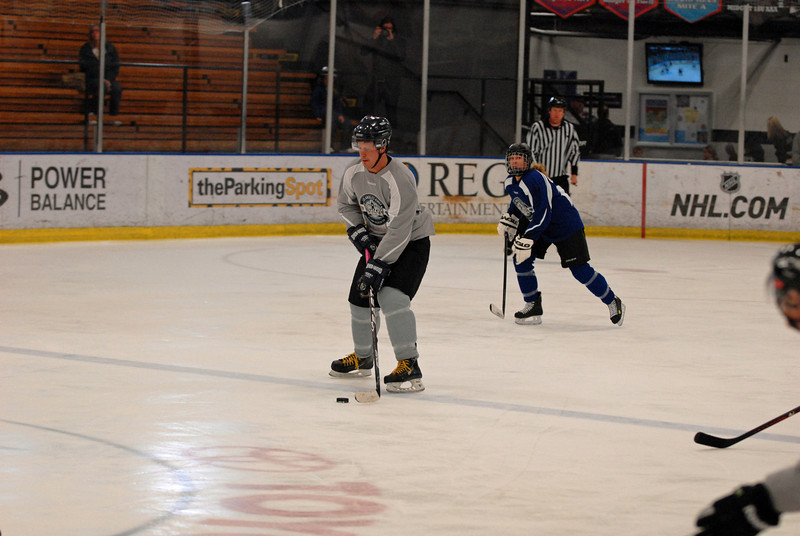 Kings camp_0438e