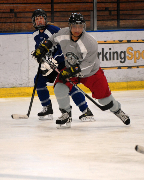 Kings camp_0350e