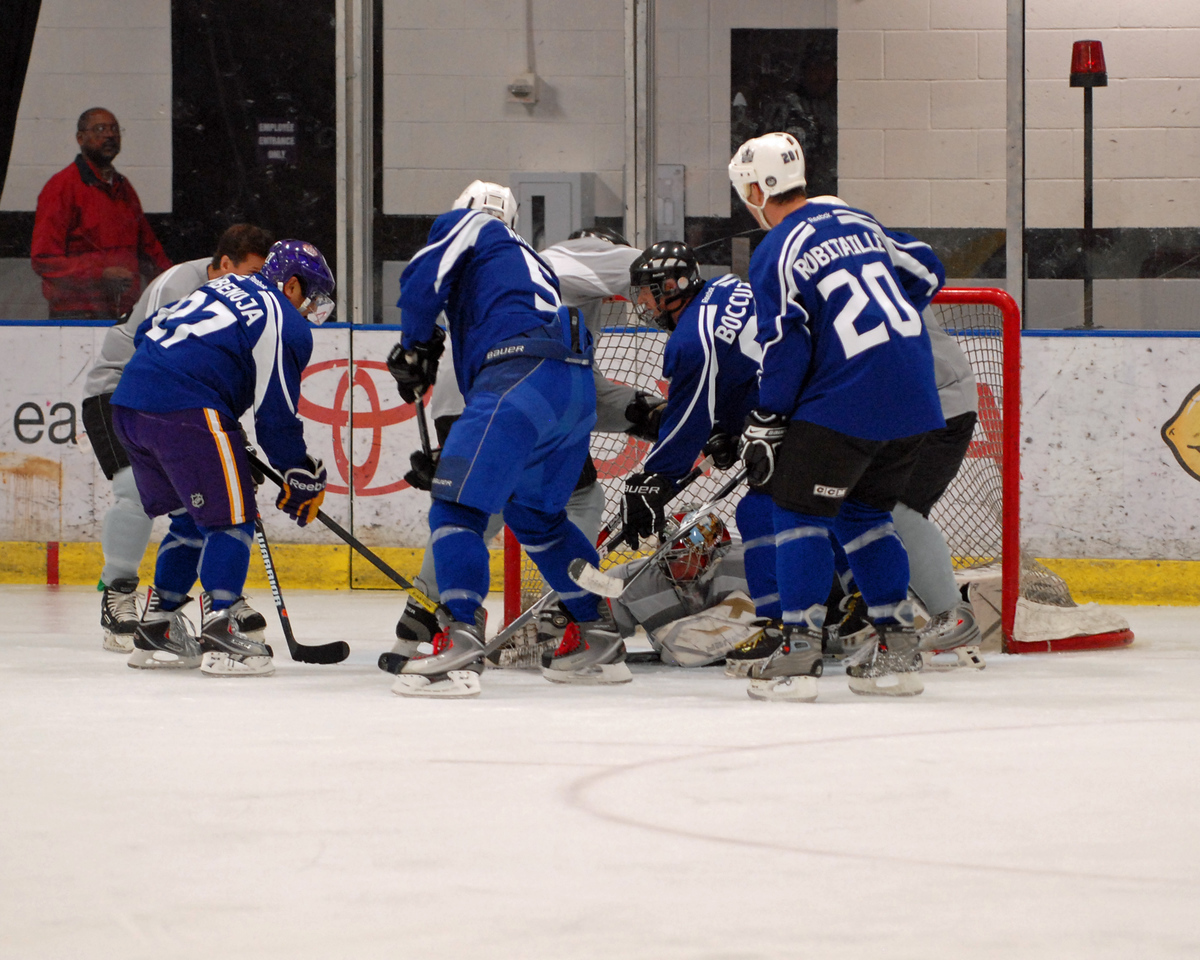 Kings camp_0391e