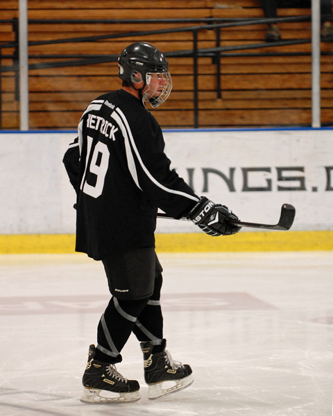 Kings camp_0623e