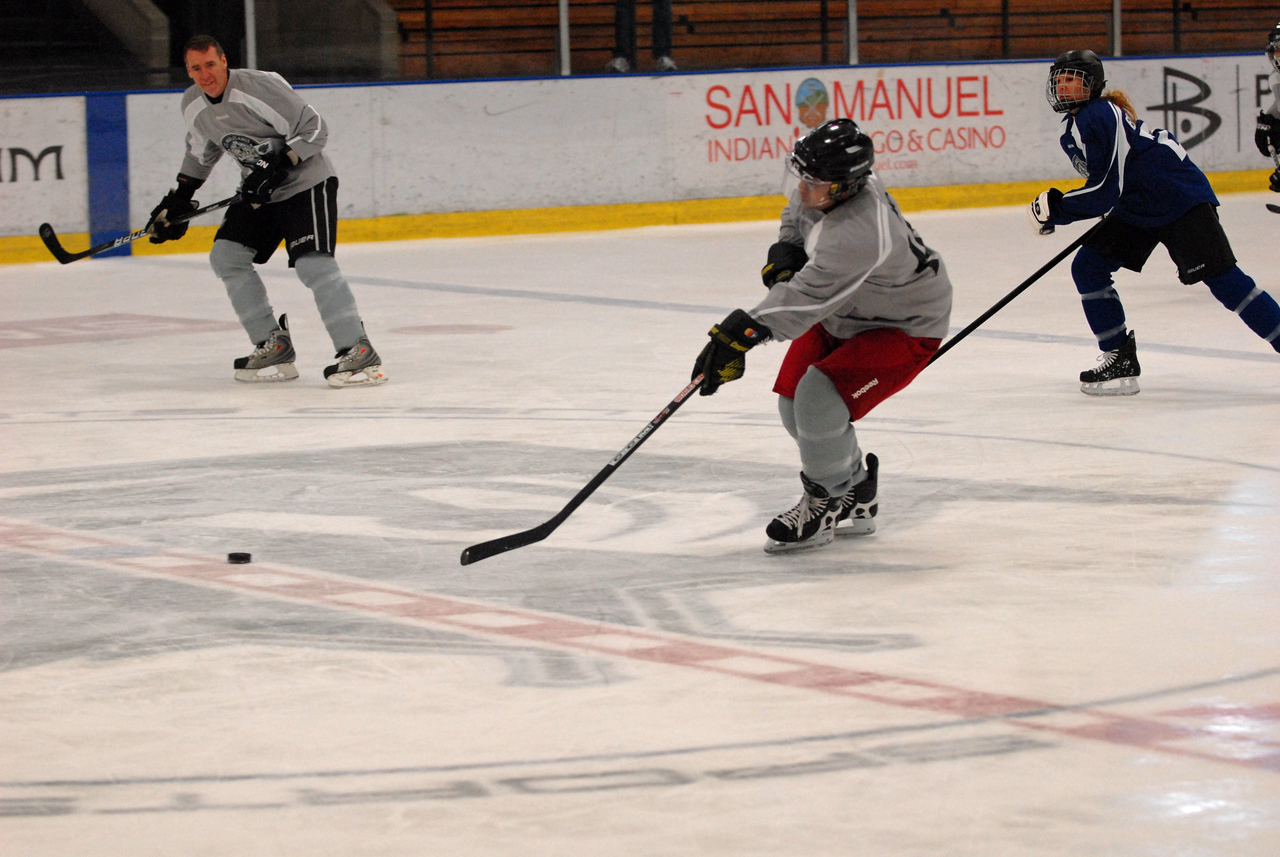 Kings camp_0450e