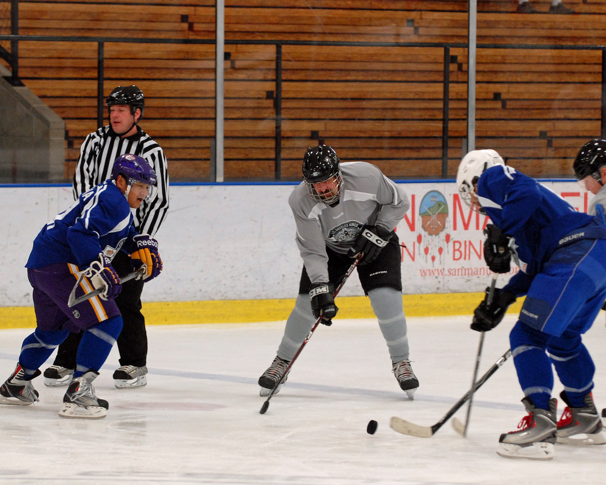 Kings camp_0383e