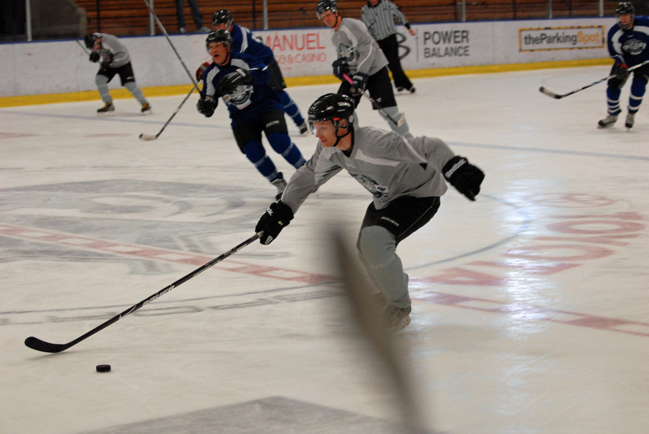 Kings camp_0422e