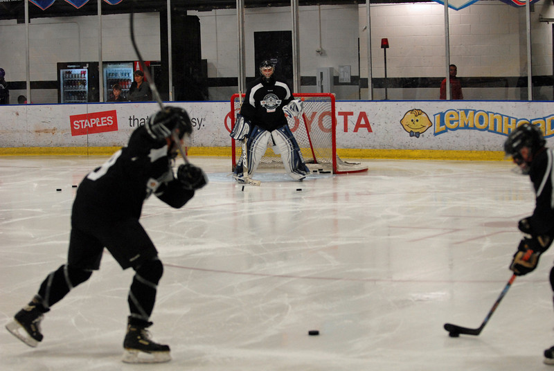 Kings camp_0619e