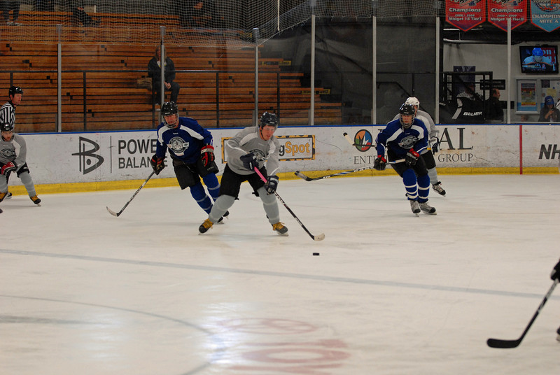 Kings camp_0417e