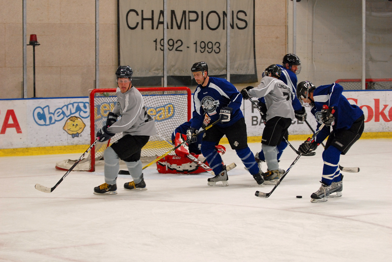 Kings camp_0430e