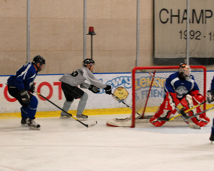 Kings camp_0425e