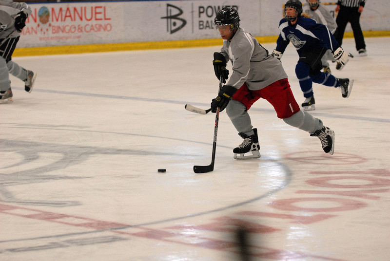 Kings camp_0448e
