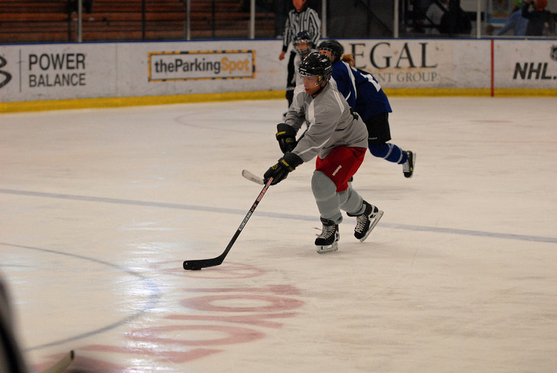 Kings camp_0446e