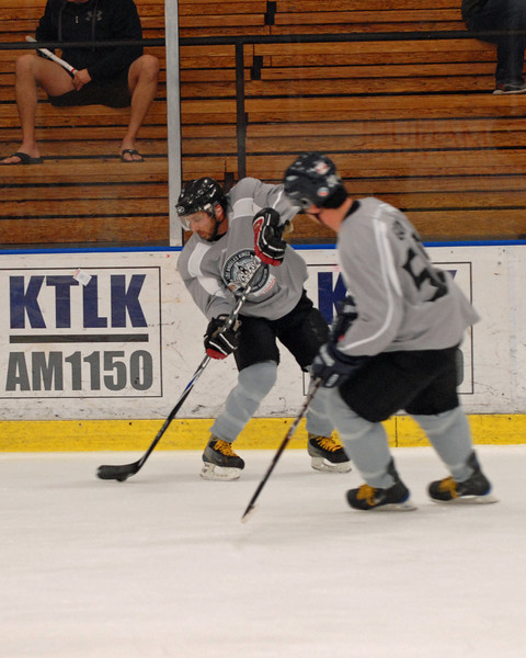 Kings camp_0569e