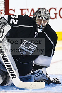 LA Kings - NHL