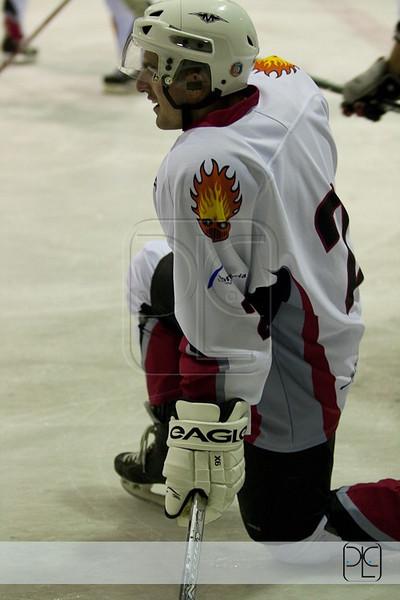 Flames020210-0002