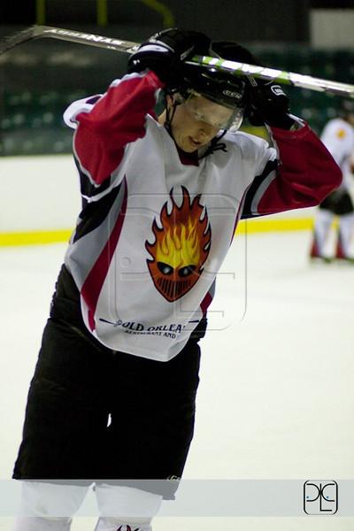 Flames020210-0154