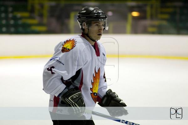 Flames020210-0132