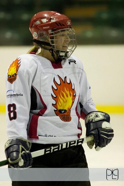 Flames020210-0001