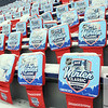 NHL: Winter Classic-Toronto Maple Leafs at Detroit Red Wings