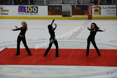 To find the REST OF THE ICE PILOTS PICTURES PLEASE GO TO THIS LINK:http://www.mvisionphotography.com/icepilots