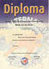 weissensee SWM Diploma