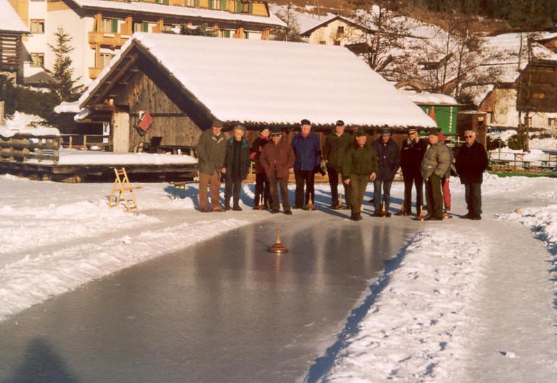 Curling (weissensee)