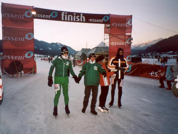 finish (weissensee2004-29)