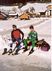 Mart and Marijn (weissensee)