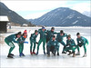 Scatinggroup Gubbels (Weissensee)