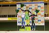 KPN Marathon Eindhoven januari 2015