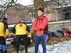 finish Molenviergang Tocht 2009, Aarlanderveen