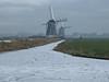 Windmills (Molenviergang Tocht 2009)
