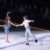 An Evening with Scott Hamilton and Friends 2011<br /> <br /> Melissa Gregory & Denis Petukhov (four-time US Silver Medalist)