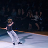 An Evening with Scott Hamilton and Friends 2011<br /> <br /> Ilia Kulik (Olmypic Gold Medalist)