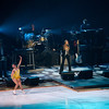 An Evening with Scott Hamilton and Friends 2011<br /> <br /> Kimmie Meissner (World Champion) and Sheryl Crow.