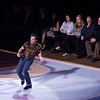 An Evening with Scott Hamilton and Friends 2011<br /> <br /> Michael Weiss (three-time US Champion)