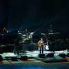 An Evening with Scott Hamilton and Friends 2011<br /> <br /> Sheryl Crow Band