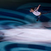 An Evening with Scott Hamilton and Friends 2011<br /> <br /> Jeffrey Buttle (Olympic Bronze Medalist)