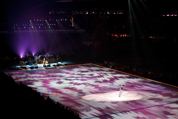 An Evening with Scott Hamilton and Friends 2011<br /> <br /> Jozef Sabovcik (Olympic Bronze Medalist)