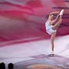An Evening with Scott Hamilton and Friends 2011<br /> <br /> Alissa Czisny (two-time US Champion)