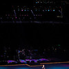 An Evening with Scott Hamilton and Friends 2011<br /> <br /> Scott Hamilton (Olympic Gold Medalist)